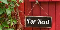 open_shell_for_rent